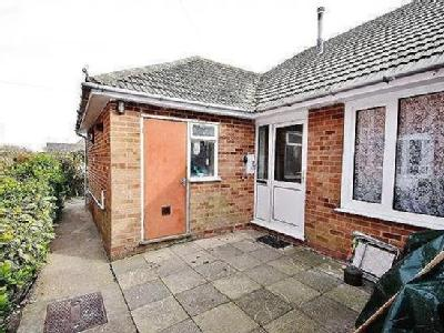 Cavell Avenue North, Peacehaven, Bn10