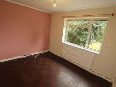 House for sale, Tupsley - Bungalow