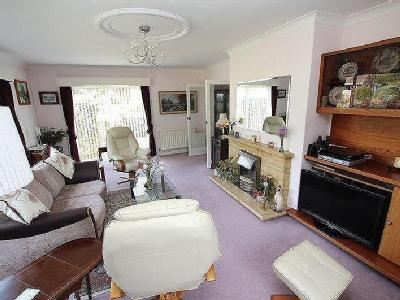 House for sale, Mordiford - Bungalow