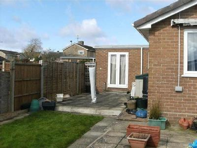 Compare Our Fees - Detached, Bungalow