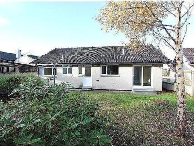 House for sale, Inverness, Iv2 - Gym