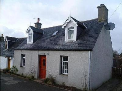 House for sale, Tain, Iv20 - Bungalow