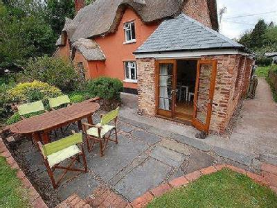House to rent, Roadwater - Cottage