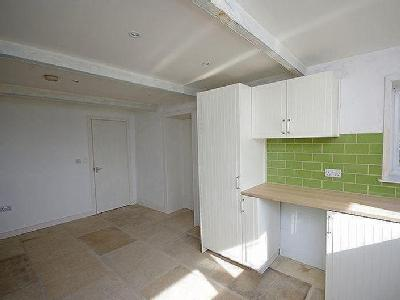 Carr Fold Cottage, The Dob, Sowerby, Hx6