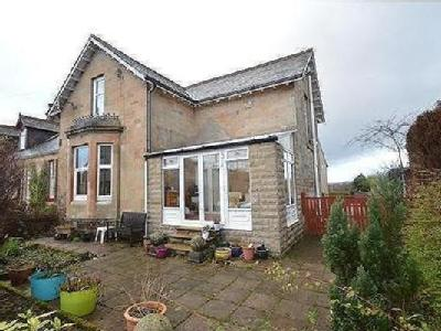 House for sale, Lenzie, G66 - Cottage