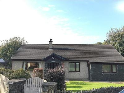 Greywell Cottage, Race Grove, The Green, Millom