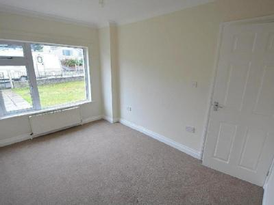 House for sale, Poole - Bungalow
