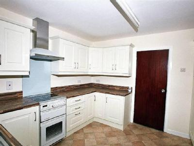 Cotswold Drive, Bangor, County Down Bt20