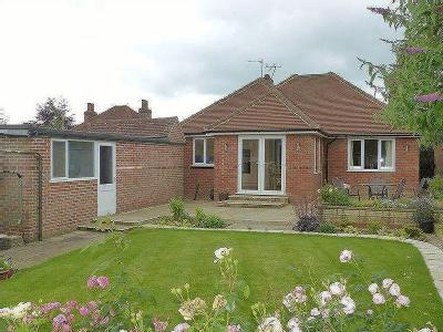 House for sale, Lane End - Detached