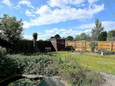House for sale, Poole - Detached