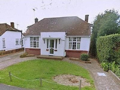 House for sale, Ferring - Detached