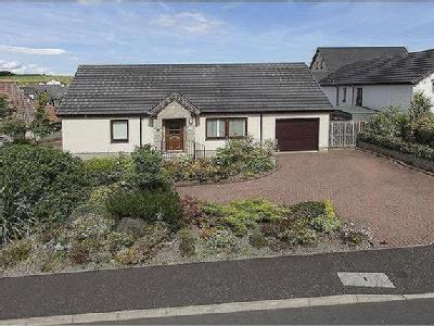 House for sale, Scone, Ph2 - Bungalow