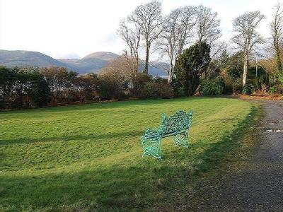 Shore Road, Cove, Argyll And Bute, G84