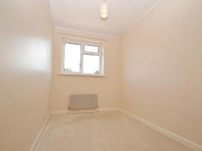 House to let, Christchurch - Detached