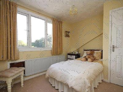 Belbroughton Road, Clent, Stourbridge, Dy9