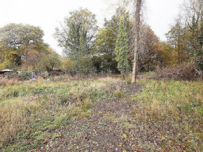 Rugby Road, Binley Woods, Coventry