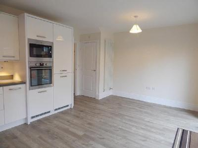 House to rent, Bangor - Detached