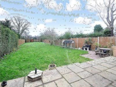 Bowpatch Road, Stourport-on-severn, Worcestershire, Dy13