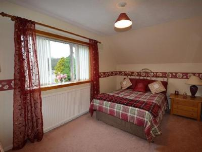 Glen Grove, Largs Ka30 - En Suite