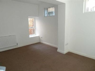 Leads Road, Sutton, Hull - Conversion