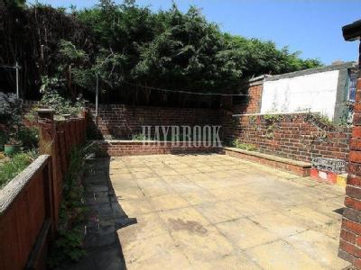 House for sale, Ferriby Road
