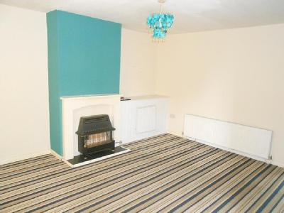 West Bank Rise, Keighley Bd22