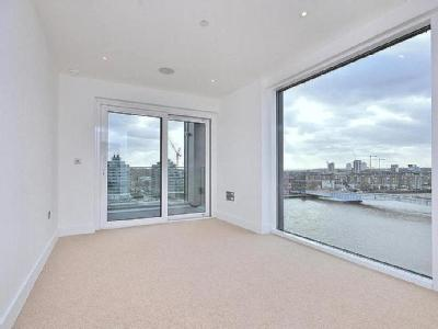 Westbourne Apartments, Central Avenue, Fulham Riverside, Sw6