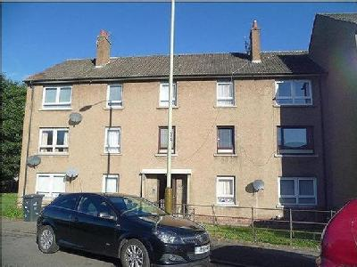 Flat for sale, Birkhill, Dd2 - Modern