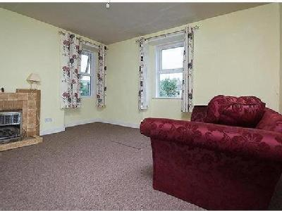 Flat for sale, Earlston, Td4