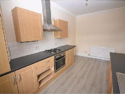 Lesmahagow, Ml11 - Double Bedroom
