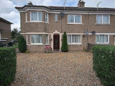 Flat for sale, Perth, Ph1 - Garden