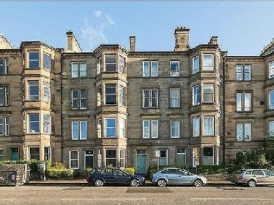 Flat for sale, Polwarth, Eh11 - Gym