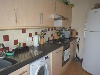 Everwood Close, Redhouse Crescent, Cardiff Cf5