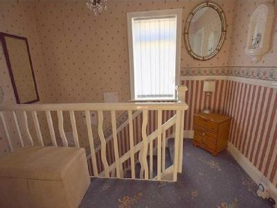 Laceby Road, Grimsby, North East Lincolnshire