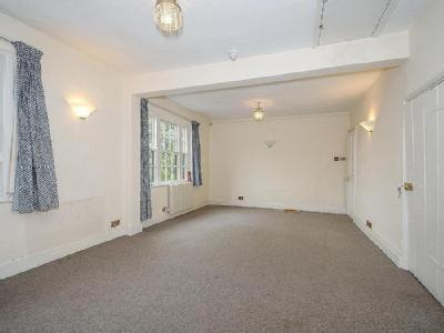 Northfield End, Henley-on-thames, Oxfordshire, Rg9