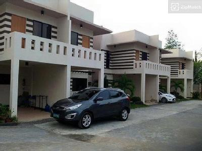 House for rent Mandaue City