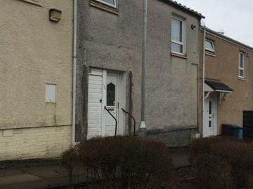 House to rent, Abronhill, G67
