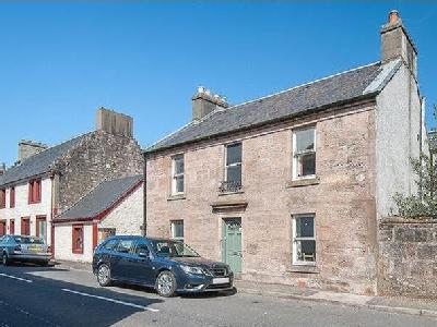 House to rent, Inverkip, Pa16