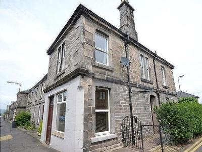 House to let, Roslin, Eh25 - Modern