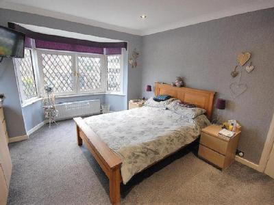House for sale, Whickham - Detached