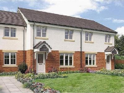 Property for sale, Lenzie, G66 - Mews