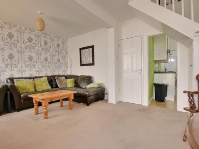 House for sale, Portchester - Modern