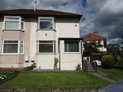 House for sale, Inchinnan, Pa4