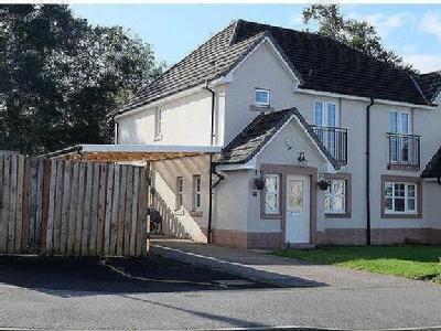 House for sale, Inverness, Iv2