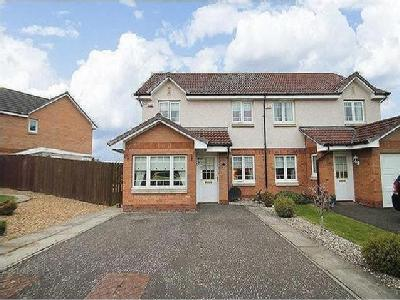 House for sale, Law, Ml8 - Patio