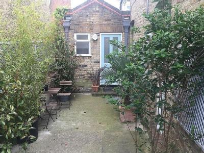 House for sale, North Kingston