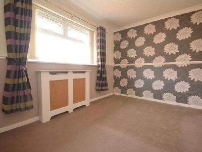 House for sale, Leam Lane