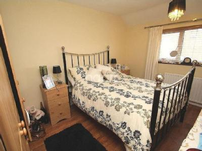 House for sale, Stopsley