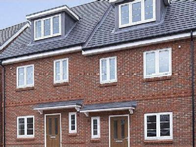 Houses for sale rg6