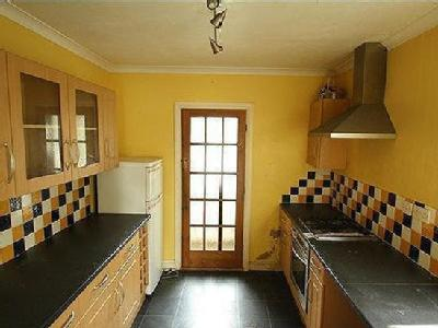 House for sale, Wherstead Road